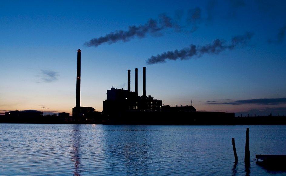 Hvis Danmark bliver CO2-neutralt i 2050, vil det ifølge Bjørn Lomborg blot udsætte den globale opvarmning med to uger i år 2100. Det er ikke alverden – og slet ikke når man ser på, hvad klimapolitikken koster.