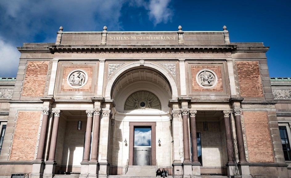 Vi har en meget rig lokal museumskultur hertillands. Den skal der virkelig værnes om, skriver kulturredaktør Michael Bach Henriksen.