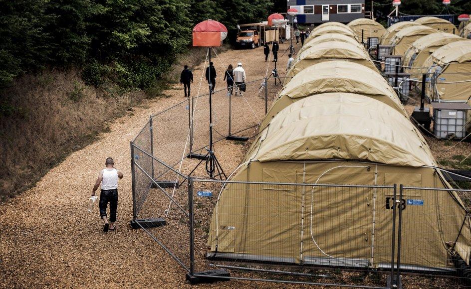 Dansk ide om at sende alle asylansøgere til for eksempel Rwanda, hvor de skal have deres ansøgninger behandlet og i givet fald også asyl, fortjener en anden behandling end den sort-hvide analyse, man ofte hører, siger Gerald Knaus, grundlægger af tænketanken European Stability Initiative i Berlin.