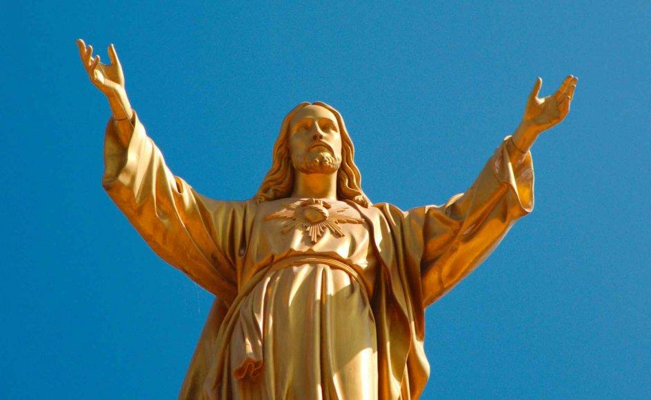 Folkekirken omfavner efterhånden mange forskellige typer kristne. Samarbejdet med migrantmenigheder er vokset, flere kirker har tilbud til flygtninge- og asylansøgere, og i nogle kirker tilbydes der engelske og tyske gudstjenester for turister i bestemte perioder af året.