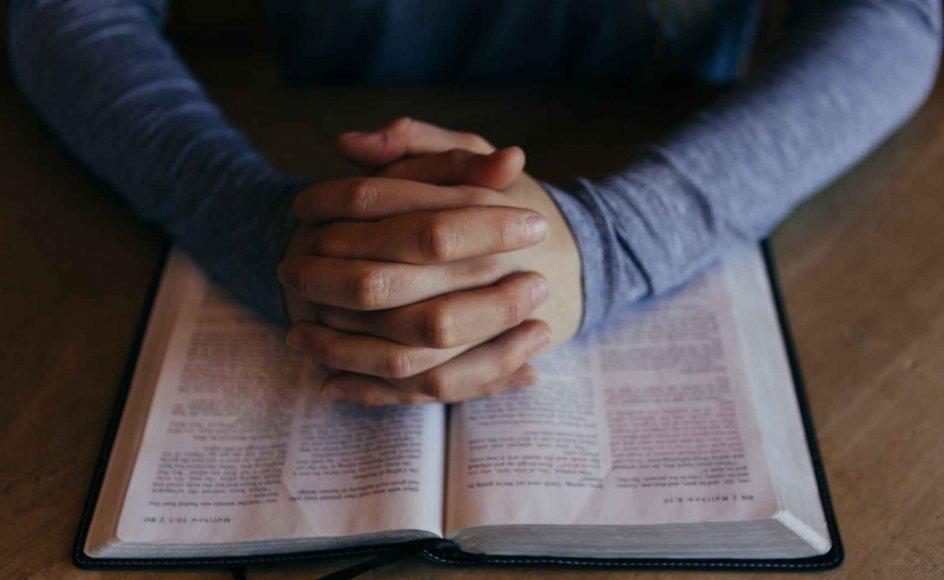 Efter flere måneders brainstorming, en række møder med deltagelse af adskillige kirker og foreninger og en lang corona-pause kan Kirketorvet nu slå dørene op.