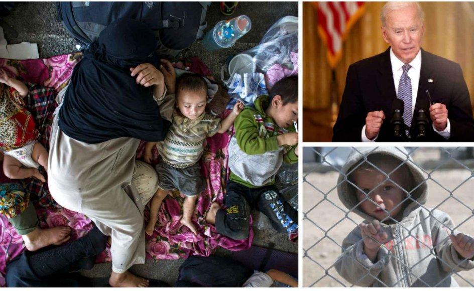 Athit Perawongmetha, Issam Abdallah/Reuters, Anna Moneymaker/Getty Images / Ritzau Scanpix.