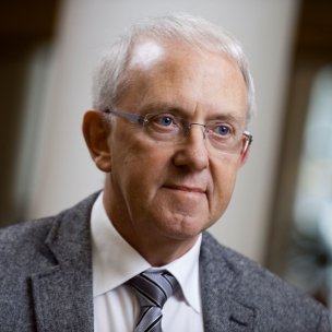 <span>Hans Jørgen Dalum</span>