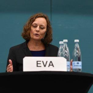 <span>Eva Holmegaard Larsen</span>