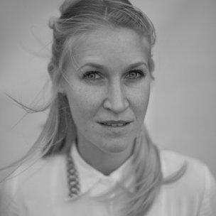 <span>Kathrine Dalsgaard</span>