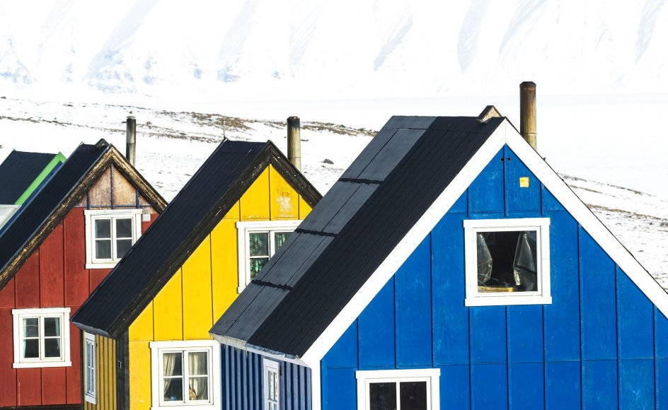 Der er en vis sandsynlighed for, at Brian Winds udtalelser kan få gennemslagskraft i den grønlandske befolkning.