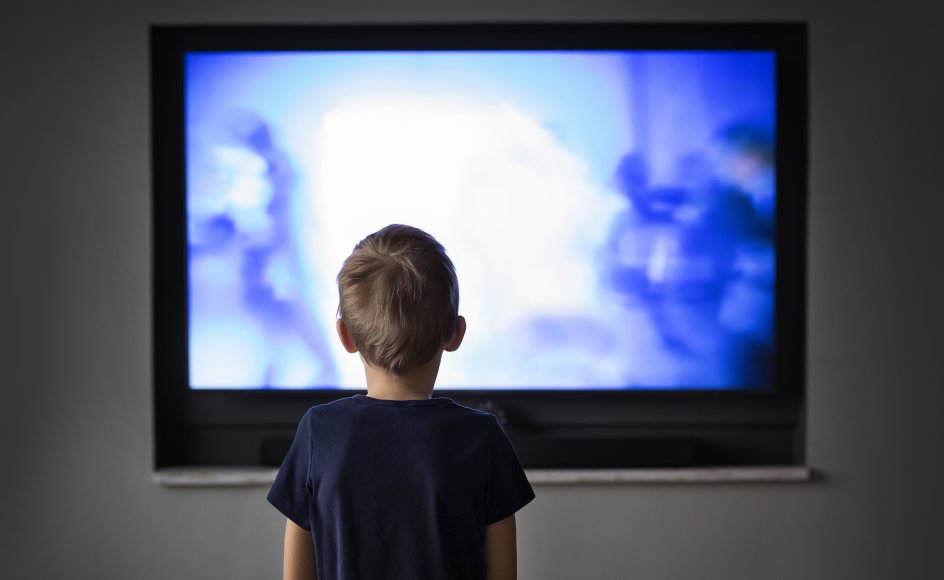 Det er endnu ikke offentliggjort, hvornår den nye tv-kanal for børn vil begynde sine udsendelser.