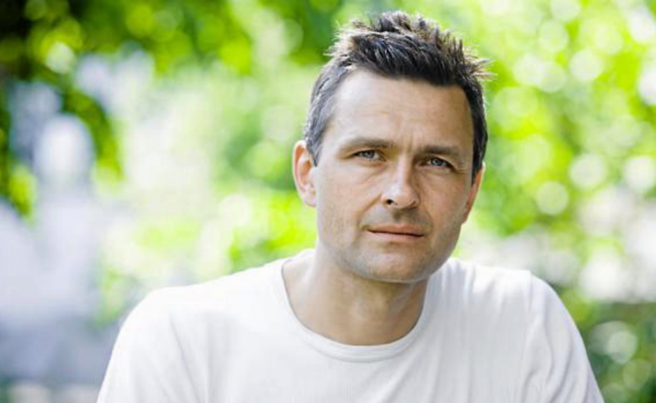 Statistisk set fører et vægttab for en tidligere svært overvægtig ikke til lavere forekomst af hjertekarsygdom, fortæller Rasmus Køster Rasmussen.