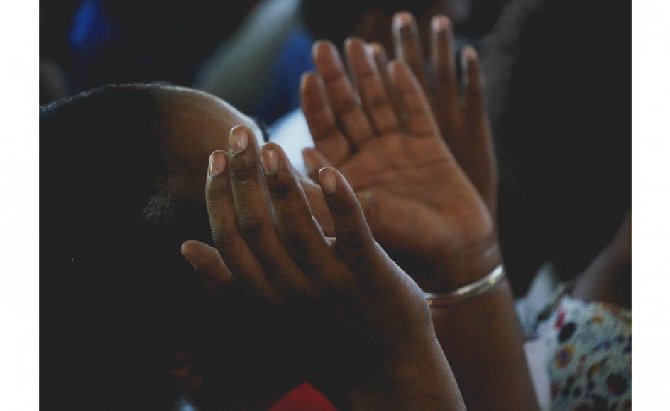 En af ulemperne ved, at missionærer ikke længere sendes til lande i Afrika som før hen, er, at man ikke længere får beretninger fra missionærerne. De betyder nemlig meget for opbakningen herhjemme, påpeger generalsekretær i Mission Afrika.