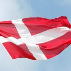 Hyldest til den danske sang!