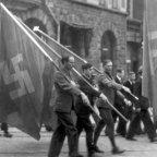 Den danske nazist der aldrig fortrød sine forbrydelser